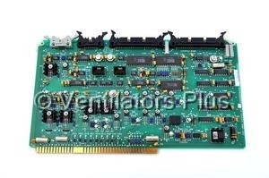 4-018050-00 Interface PCB Assy, Covidien 7200