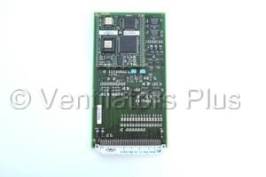 6038546 PC Board 1616, Maquet Servo 300 Ventilator